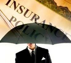 More Insurance