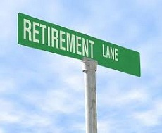 Insurance Products for Retirement