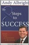 8 Steps Book