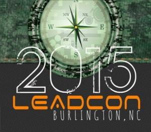 LeadCon15